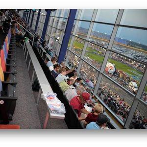 Club tickets entertainment charlotte motor speedway for Tickets to charlotte motor speedway